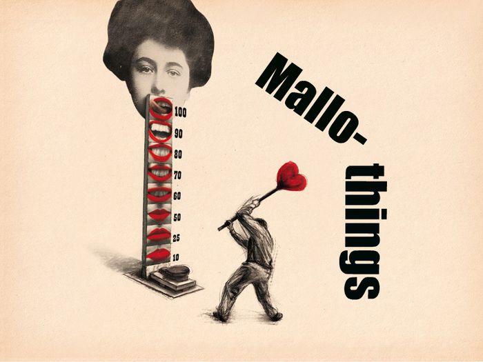 Diego_mallo-001